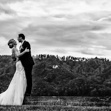 Wedding photographer Rainer Hohnhaus (hohnhaus). Photo of 26.06.2015