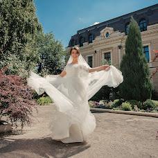 Wedding photographer Ekaterina Sipacheva (katosu). Photo of 11.03.2018