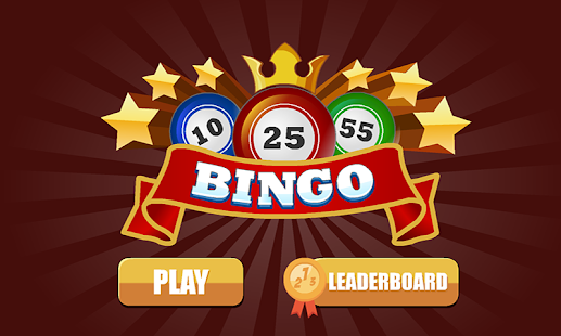 Ultimate Bingo Bonus HD - náhled