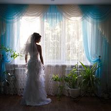 Wedding photographer Maks Shurkov (maxshurkov). Photo of 22.09.2015