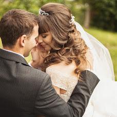 Wedding photographer Irina Golovacheva (IGolovacheva). Photo of 08.03.2018