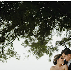 Wedding photographer Carlos Carnero (carloscarnero). Photo of 07.01.2019