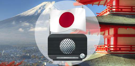 Radio Japan - Apps on Google Play