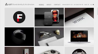 Photo: http://www.awwwards.com/web-design-awards/axt