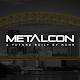 METALCON 2019 Download on Windows