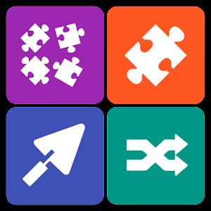 CAE ToolBox 1.9.3 APK PAID