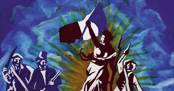 'Los Miserables' llega a la capital el 30 de julio