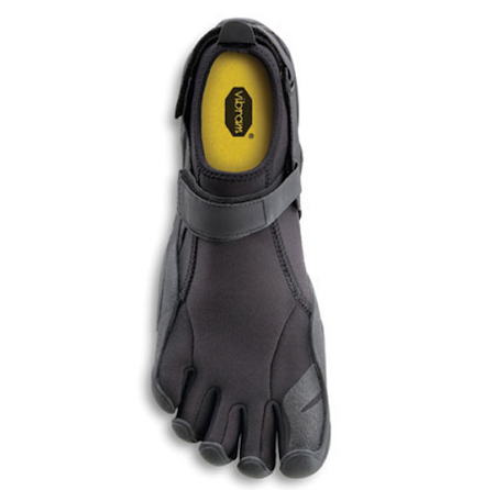 FiveFingers Flow Trek - Men