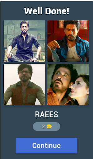 4 PIC 1 MOVIE OF SHAHRUKH KHAN 3.6.6z screenshots 2