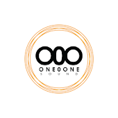 OneOone Sound