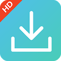 Video Downloader for Twitter 2019 icon