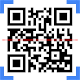 Lightning QR Code Scanner for PC-Windows 7,8,10 and Mac