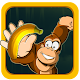 Kong Run Banana APK