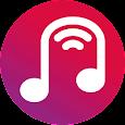 Colan Music