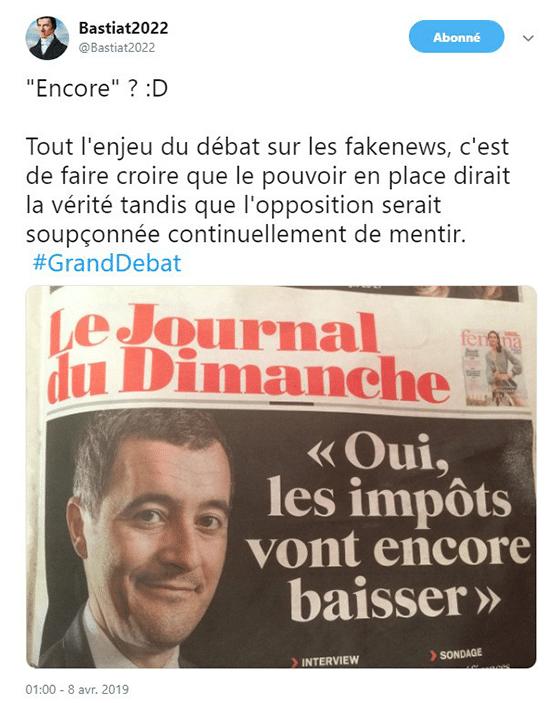 https://la-chronique-agora.com/wp-content/uploads/2019/04/190427-lca-we-img19.png