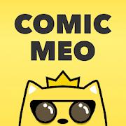 ComicMeo - HD High-quality Comic Reader