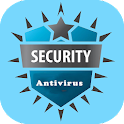 Virus Removal And Anti Malware icon