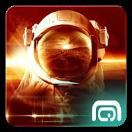 Mars Rush [Мод: много денег]