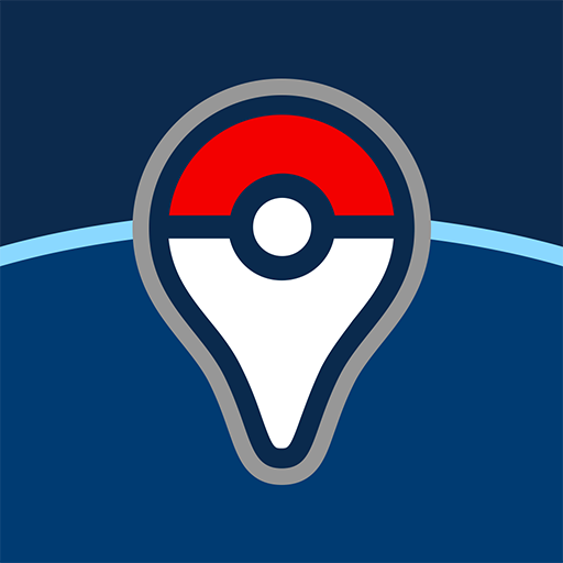 Pokémap Live - Find Pokémon! 模擬 App LOGO-APP開箱王