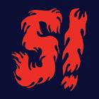 Sasquatch! Festival 2018 icon