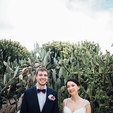 Wedding photographer Timur Osipov (timurosipov). Photo of 02.07.2015
