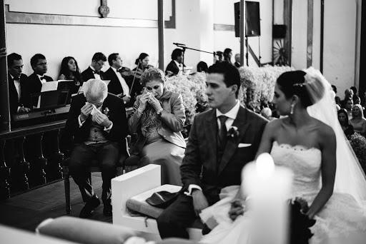 Fotógrafo de bodas Carlos Monroy (carlosmonroy). Foto del 22.04.2017