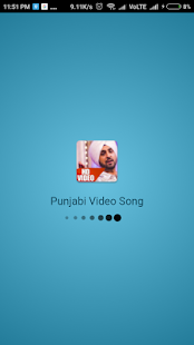 Punjabi Video Songs HD - náhled