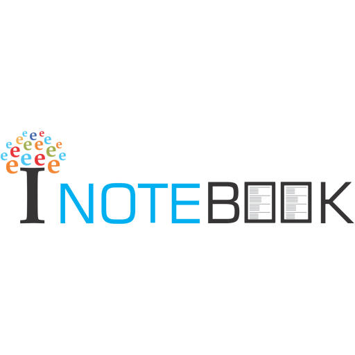 INoteBook Answer Key file APK for Gaming PC/PS3/PS4 Smart TV