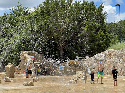 Tips For A Fun Afternoon at Quarry Splash Pad