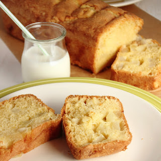 Pound Cake With Self Rising Flour Recipes