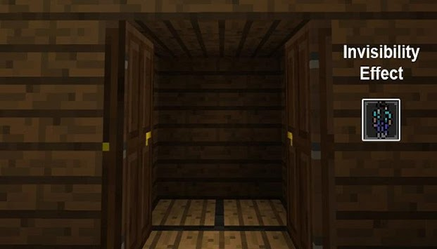 Map Hello Neighbor for MCPE APK Latest Version Download