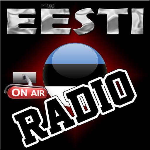 Eesti Raadio - Free Stations