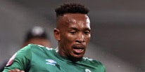 Lehlohonolo Majoro's future at Usuthu looks bleak - SowetanLIVE