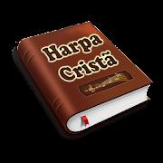 Harpa cristã + Corinhos Evangélicos