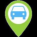TrackPro Smart icon