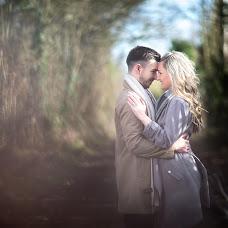 Wedding photographer mark armstrong (armstrong). Photo of 16.02.2016