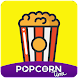 MoviesHD Box - HD Movies & TV SHOWS
