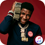 All Songs YoungBoy NBA APK icon
