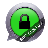 Chat Lock Security Privacy