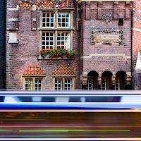 Amsterdam di