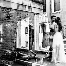 Wedding photographer Sergey Olarash (SergiuOlaras). Photo of 16.01.2017