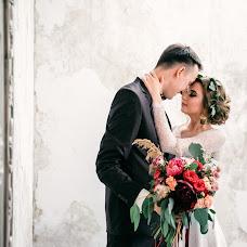 Wedding photographer Azat Fridom (AZATFREEDOM). Photo of 18.03.2018
