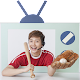 TV Player ( K-Drama entertainment rebroadcast  ) Android apk