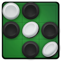 Reversi Best icon