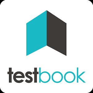 Testbook.com