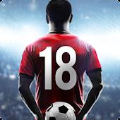 Tải Football Cup 2018 miễn phí