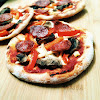 new york pizza crust dough recipe