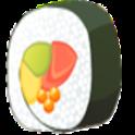 Sushi Counter icon