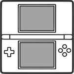DS Emulator Icon