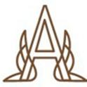 아트라인성형외과 icon